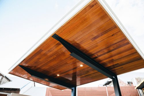 alfresco-timber-roof